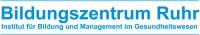 Logo BZR
