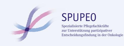 SPUPEO Logo